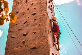 climbing-1139016__180